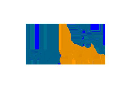 Managed Database MYSql Database