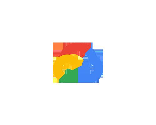 Google Cloud Platform Management