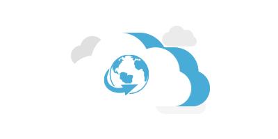 Public Cloud Services
