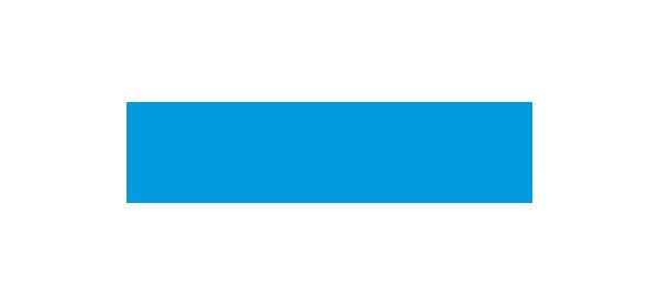 Drupal Sharepoint Content Management Services Dubai UAE