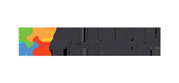Joomla Content Management Services Dubai UAE