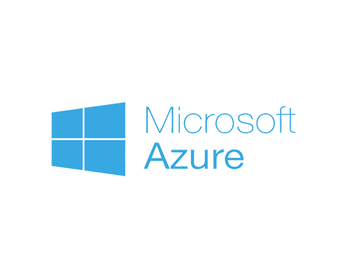 Microsoft Azure Dubai UAE