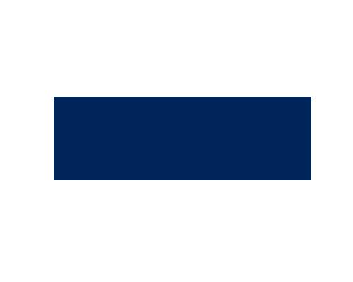 Microsoft Dynamics 365 Management Dubai UAE