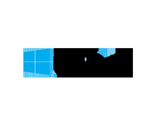 Microsoft Hyper-V Dubai UAE