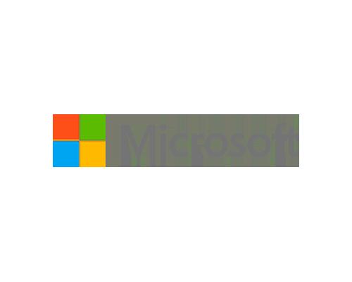 Microsoft Dubai UAE