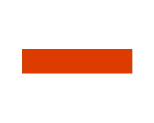 Microsoft Office 365 Dubai UAE