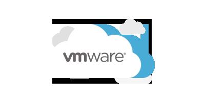 VMware-Powered Infrastructure Management